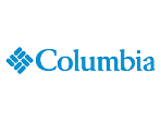 Código promocional Columbia