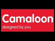 Código descuento Camaloon