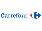 cupones descuento Carrefour