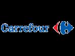 Cupón Carrefour
