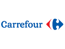 Carrefour Black Friday 2019 Continuan Las Ofertas