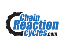 Descuento Chain Reaction Cycles