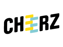 Código descuento Cheerz