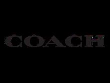 Código promocional COACH