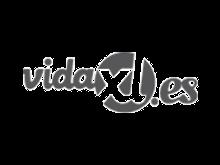Código descuento VidaXL