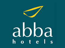 Código promocional Abba Hoteles