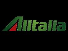 Código descuento Alitalia