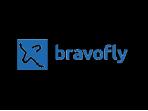 Cupón descuento Bravofly