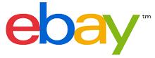 Código descuento eBay