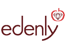 Código descuento Edenly