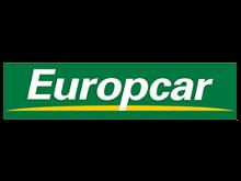 Código promocional Europcar