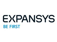 Código descuento Expansys