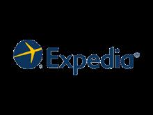 Cupón Expedia