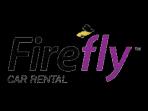 Código descuento Firefly Car Rental