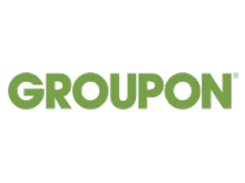 Groupon Black Friday