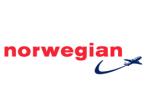 Código descuento Norwegian