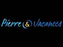 Código promocional Pierre & Vacances