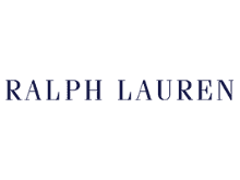 Ralph Lauren Black Friday