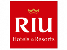 Código promocional RIU