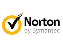 Norton Black Friday