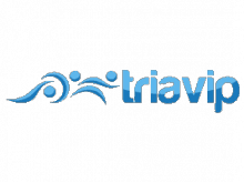 Código descuento Triavip