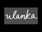 Código descuento Ulanka