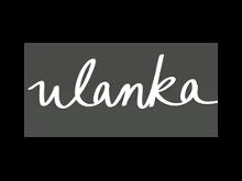 Rebajas Ulanka: Las mejores ofertas en zapatos y calzado de