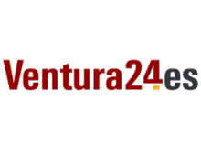 Código descuento Ventura24