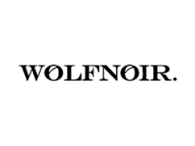 Código descuento Wolfnoir
