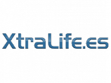 Código promocional XtraLife.es