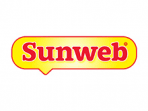 Código promocional Sunweb