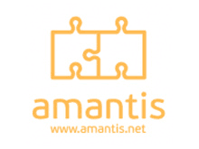 amantis Black Friday