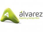Código promocional Armería Álvarez