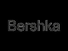 Código promocional Bershka