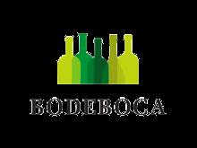 Código descuento Bodeboca