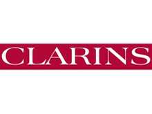 Clarins Black Friday