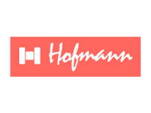 Hofmann Black Friday