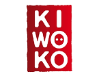 Descuento Kiwoko