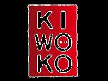 Kiwoko Black Friday