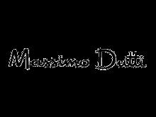 Código promocional Massimo Dutti
