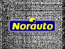 Código promocional Norauto