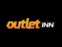 Código promocional OutletInn