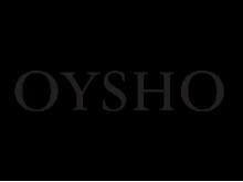 Código promocional Oysho