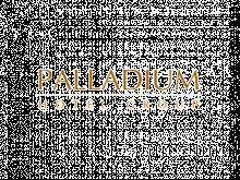 Código promocional Palladium