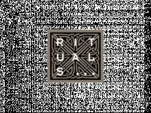 Código promocional Rituals
