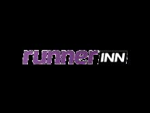 Código promocional Runnerinn