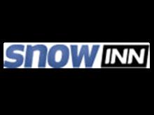 Código promocional Snowinn