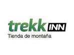 Código promocional Trekkinn