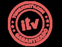 Código promocional TumejorITV