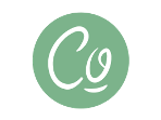 Código promocional Colvin